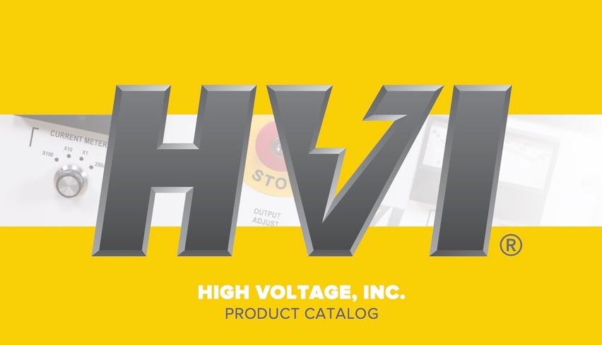HVI-catalog